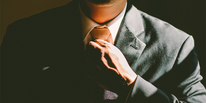 Dominating Your Digital Business Space