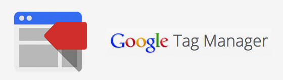 Google Tag Manager for Beginners