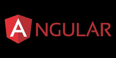Angular Basics Part One