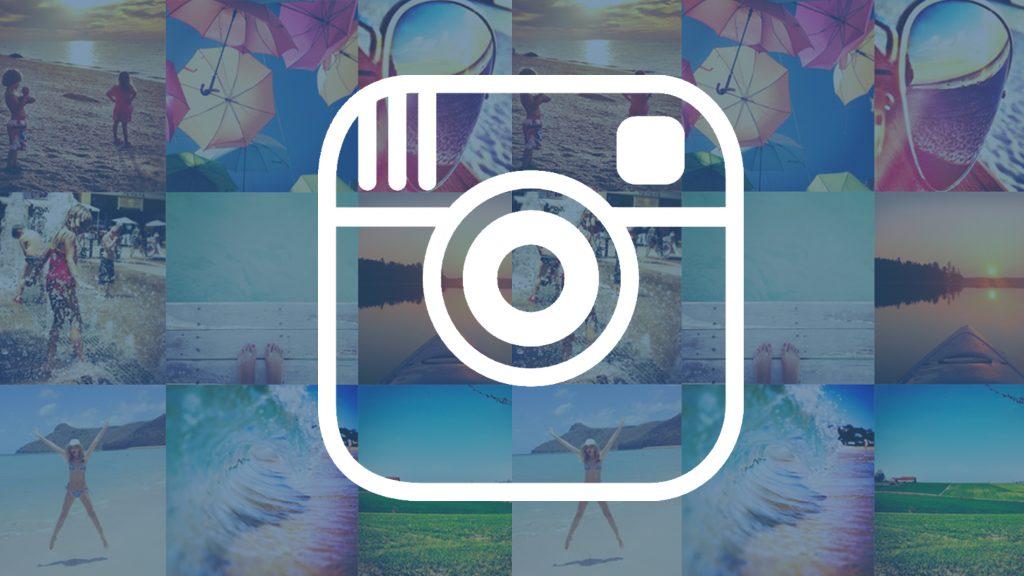 Utilize Instagram to Go Viral