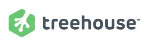 Team Treehouse
