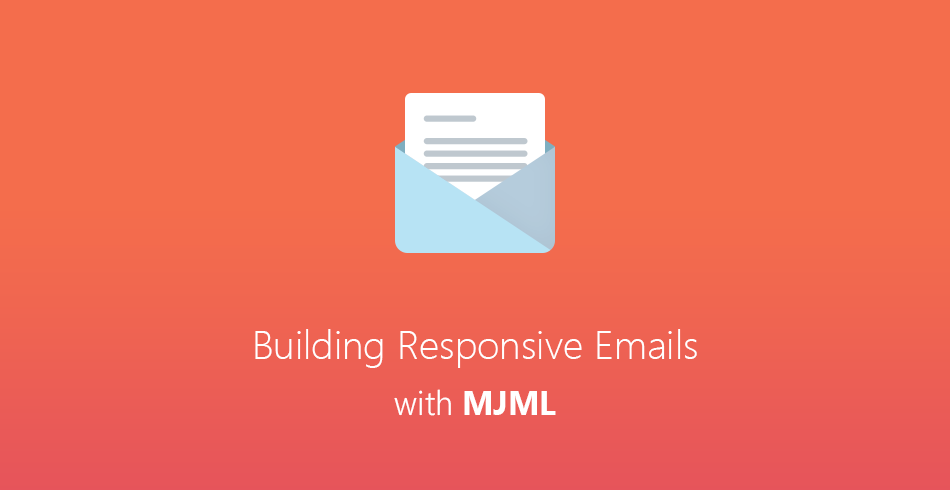 Create Responsive Emails in Under 10 Minutes