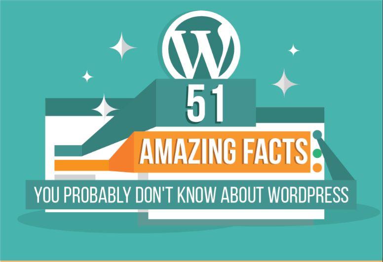 6 Essential Tips For WordPress Beginners