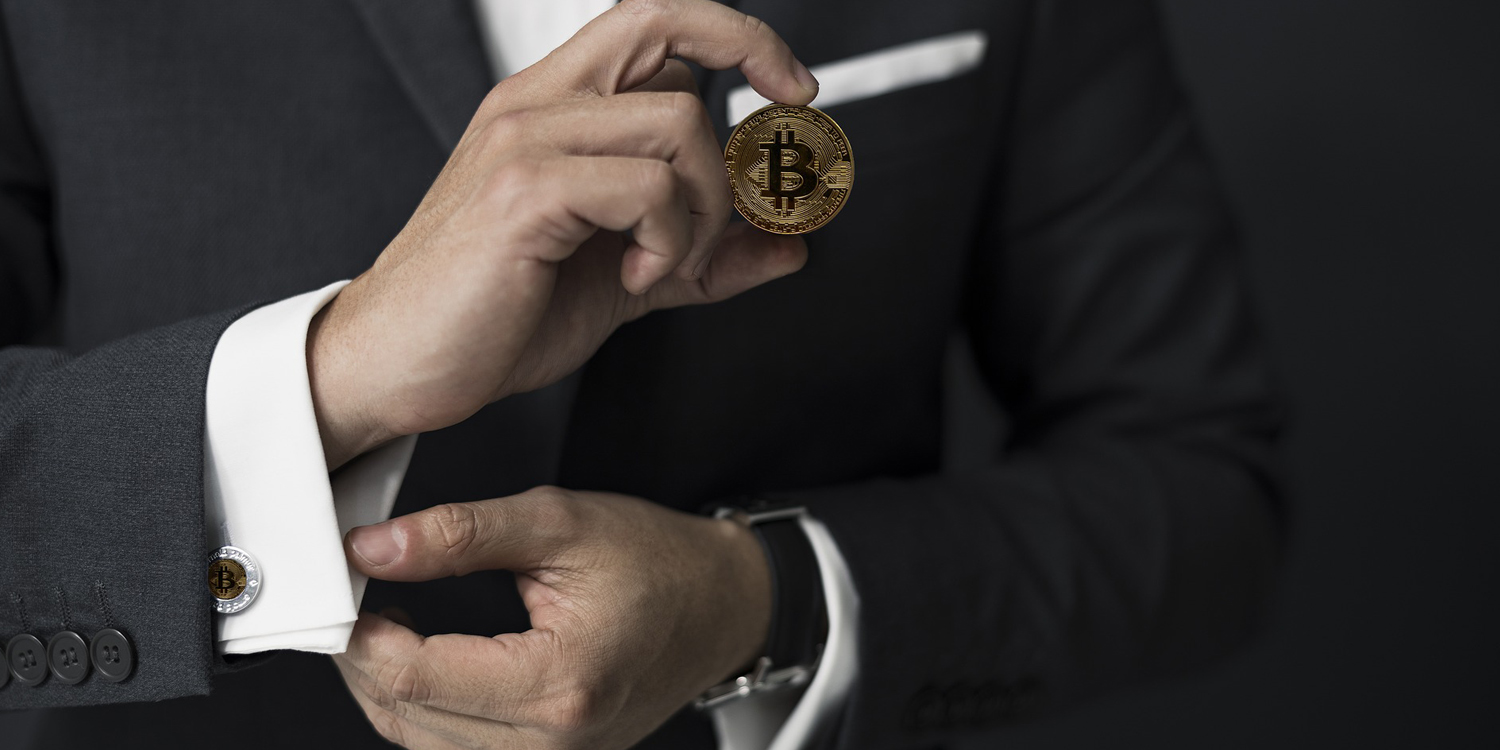 Education, The Prime Aspect of Bitcoin and Cryptocurrency