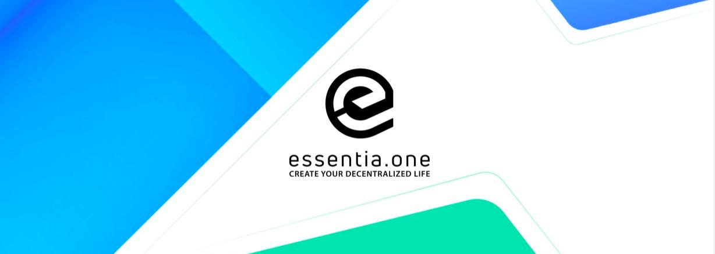 Essentia Explained