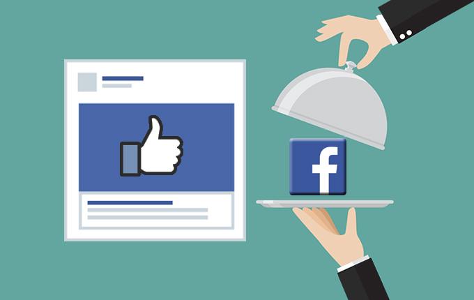 Power of Facebook Advertising